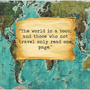 travelboook